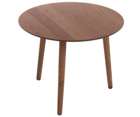 Konferenčný stolík Elmer