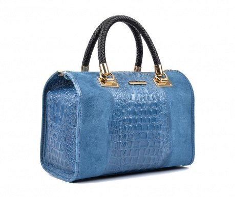 Taška Chaleur Blu Jeans