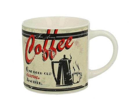 Skodelica Coffee 430 ml