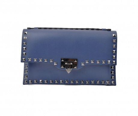 Listová kabelka Oceane Blu