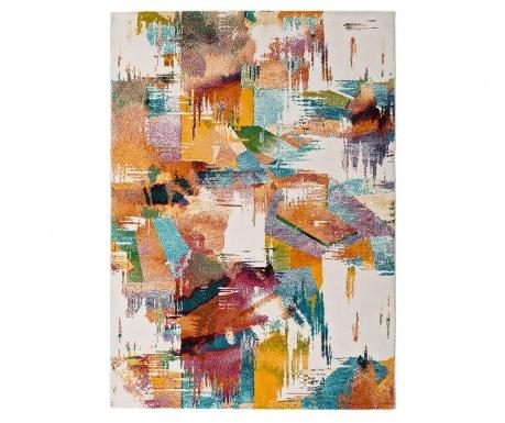 Килим Katrina Abstract