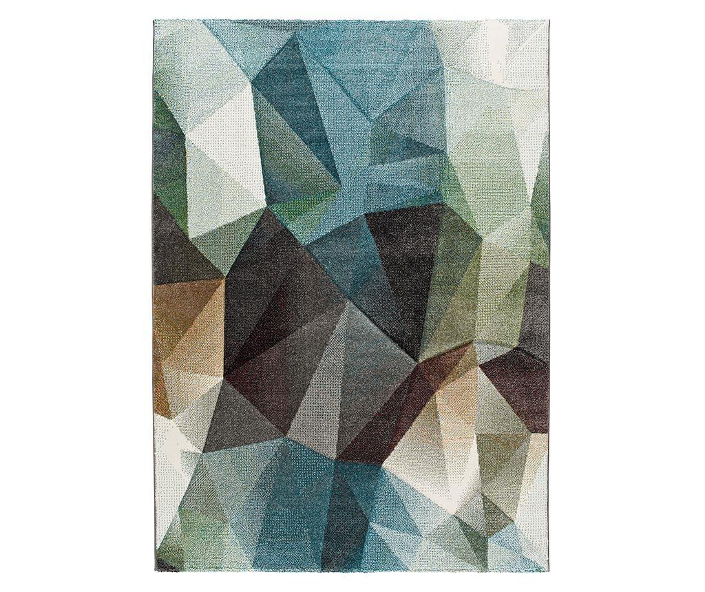 Mabi Szőnyeg 160x230 cm