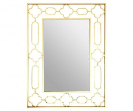 Zrcalo Merlin