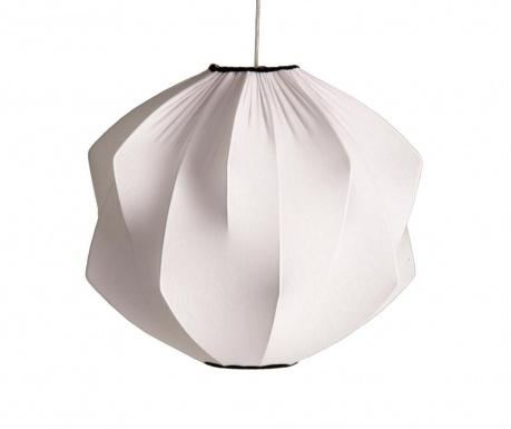 Závesná lampa Orson