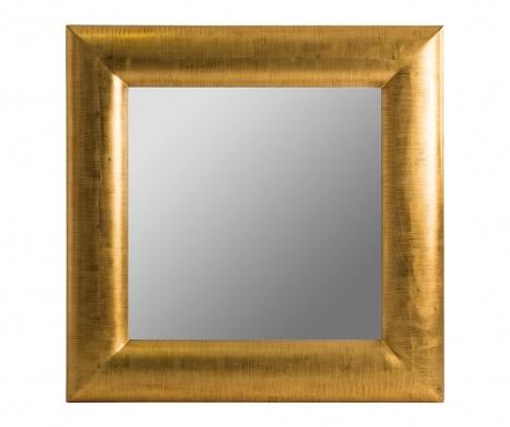 Zrkadlo Kruze