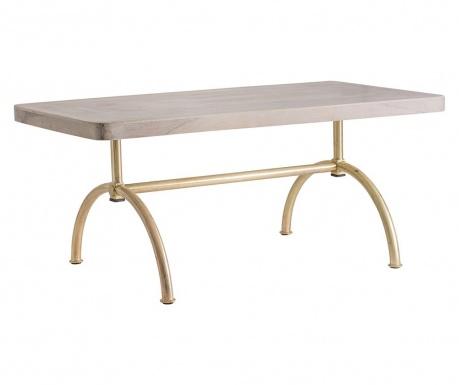 Stôl Falcon