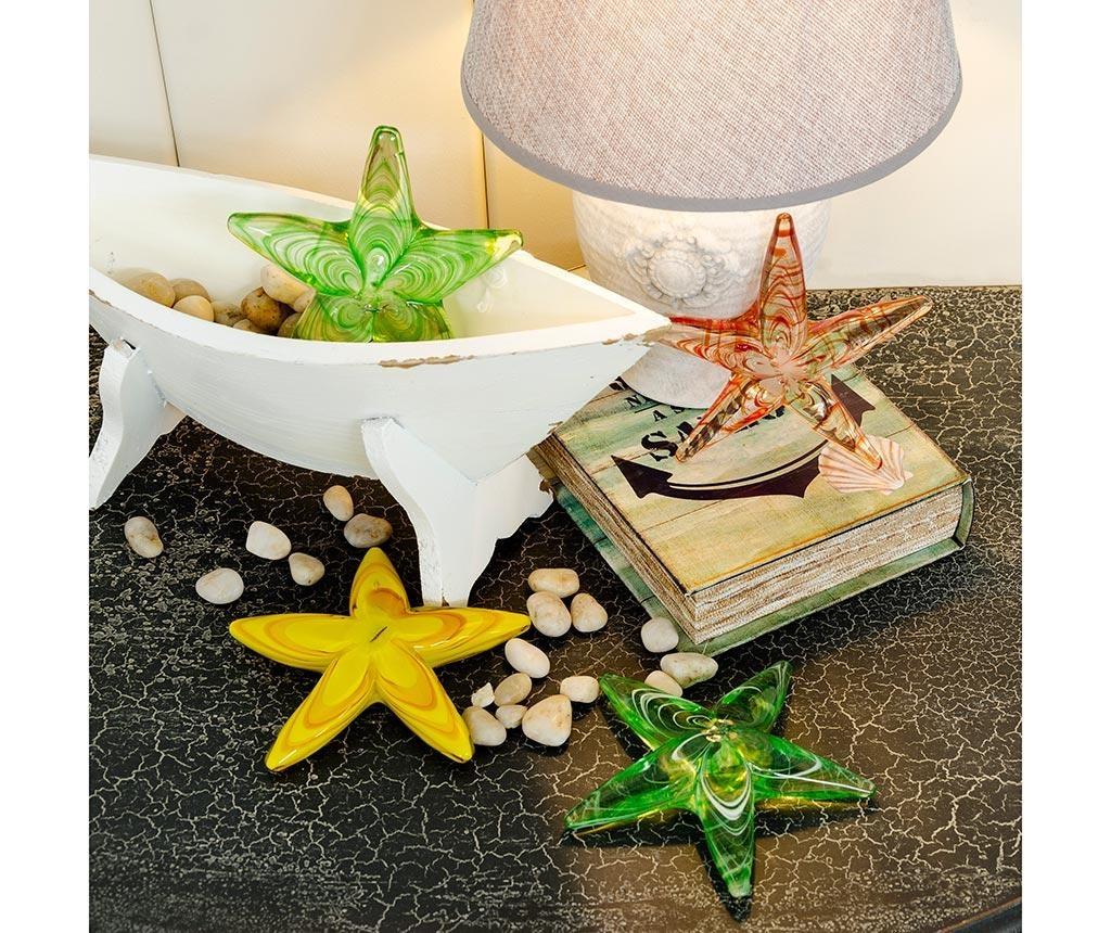 Decoratiune Star