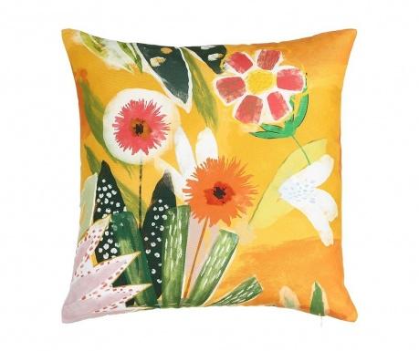 Poduszka dekoracyjna Poppy 45x45 cm