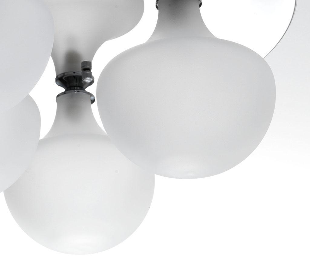Ungeil Mennyezeti lámpa