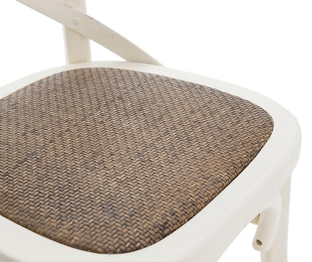 Židle Josephine