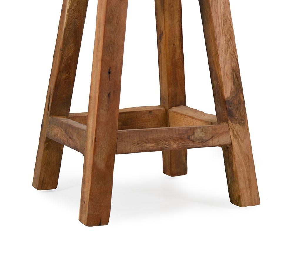 Židlička Comsan