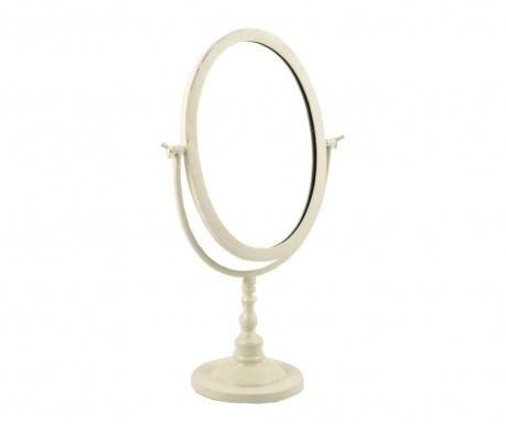 Stolové zrkadlo Milla