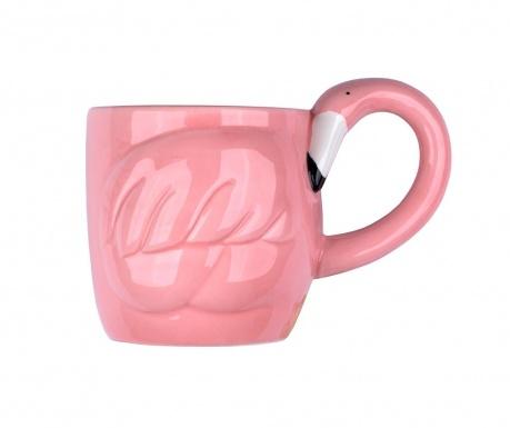 Чаша Flamingo 350 мл