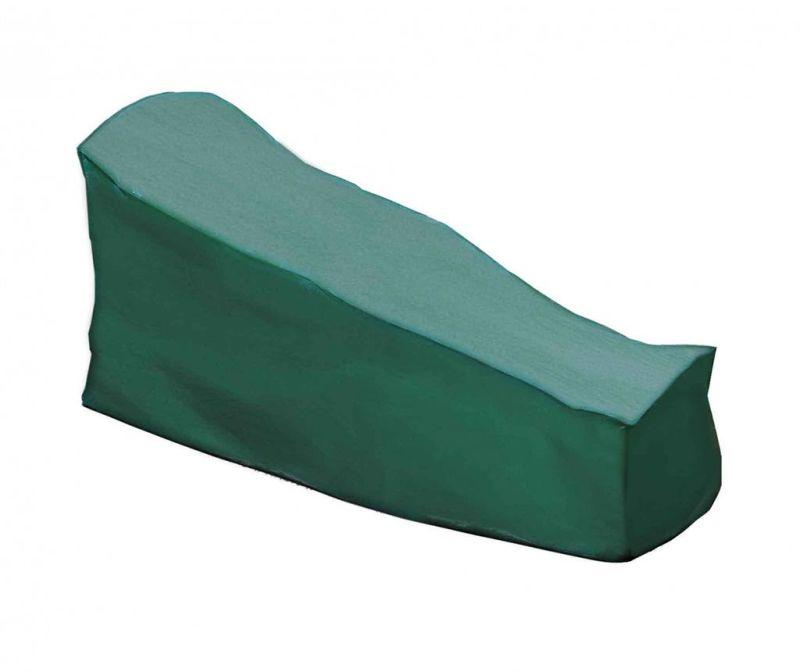 Husa de protectie mobilier gradina Buck