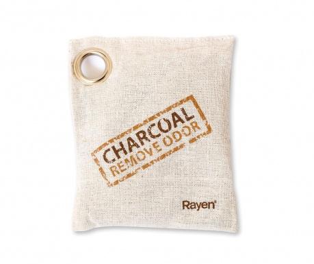 Pohlcovač zápachu Charcoal