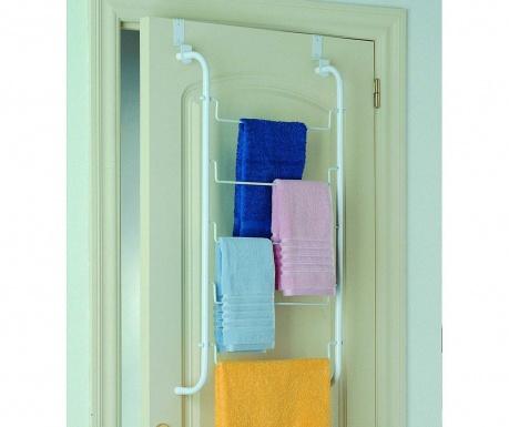 Βάση πόρτας για πετσέτες Wolter