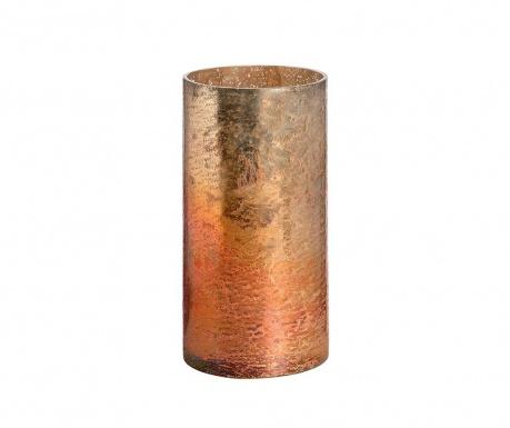 Свещник Copper Ombre L