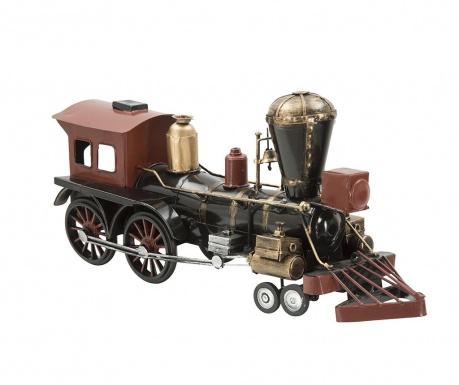 Dekorace Locomotive