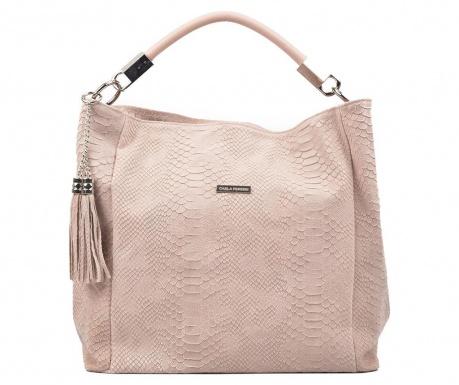Taška Bianca Powder Pink