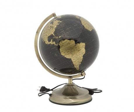 Svetelná dekorácia Terra Bronze