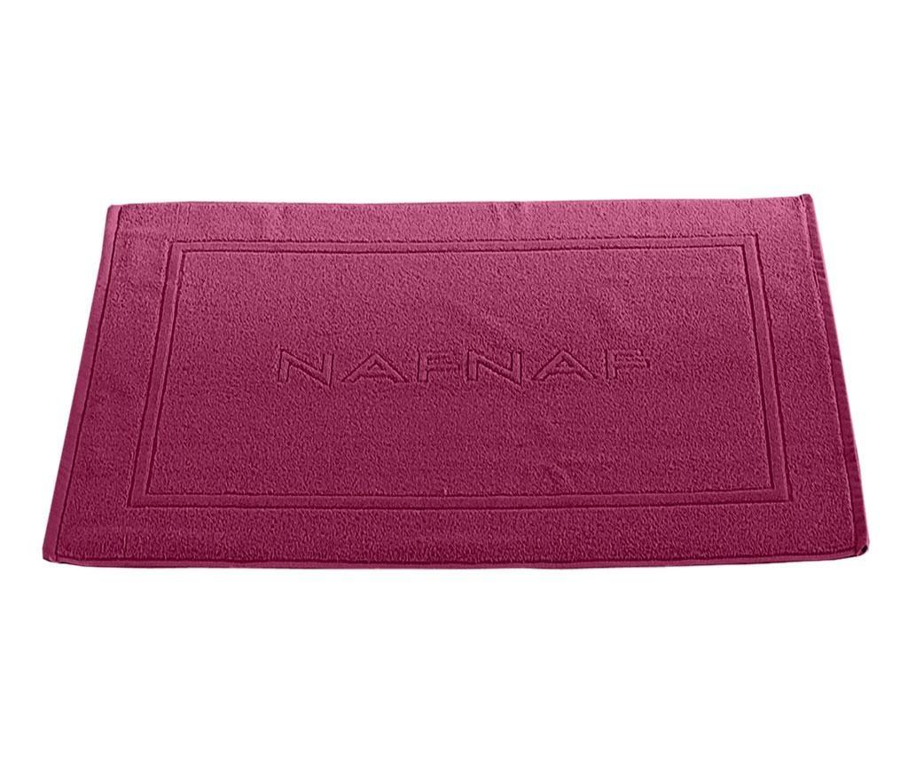 Předložka do koupelny Casual Purple 50x80 cm