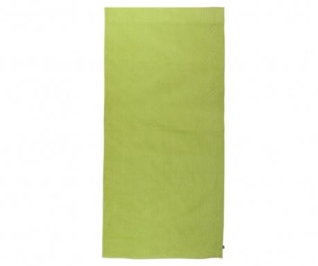 Plážový uterák Casual Pistachio 90x180 cm