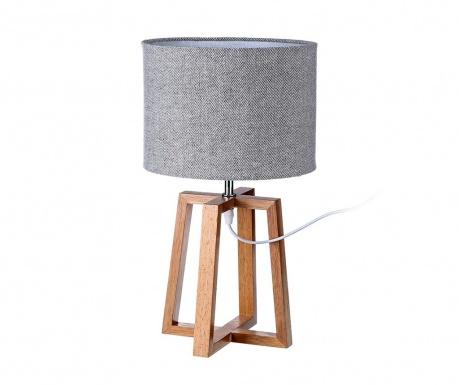 The Rubber Éjjeli lámpa