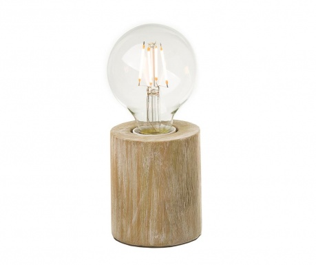 Decape Nature Éjjeli lámpa