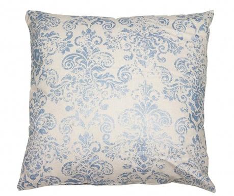 Декоративна възглавница Marina Blue 60x60 см