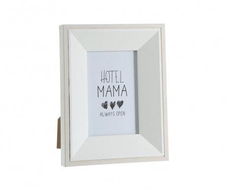 Hotel Mama Fényképtartó