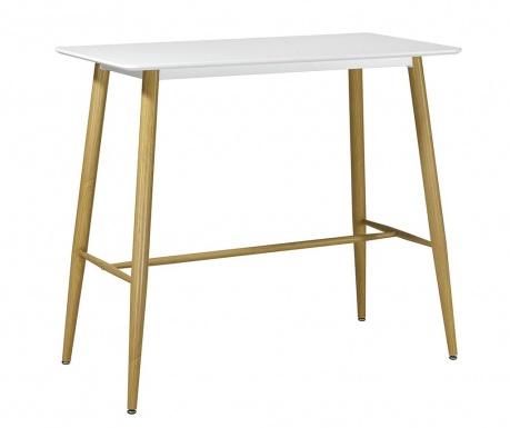 Brett Asztal