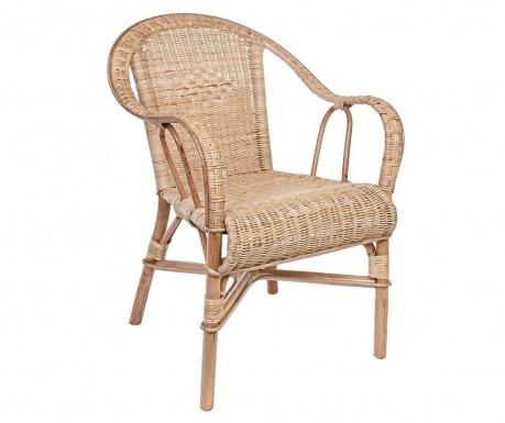 Krzesło ogrodowe Rodrigues