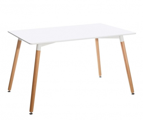 Phino Asztal