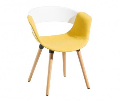 Krzesło Canis