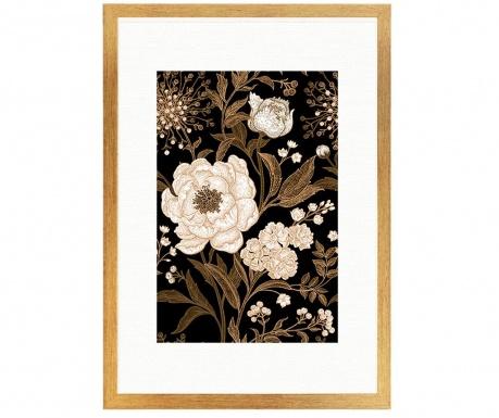 Slika Scented Flowers 24x29 cm