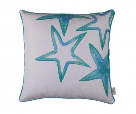 Starfish Párnahuzat 43x43 cm