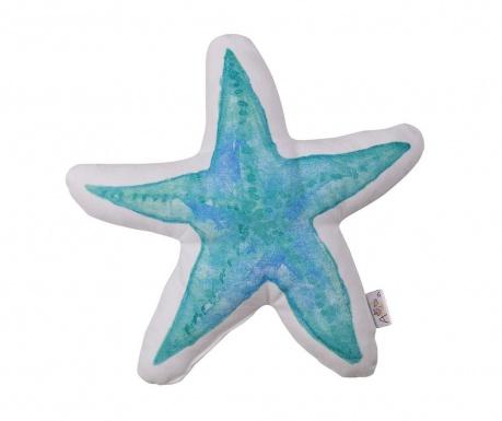 Starfish Díszpárna 40x40 cm