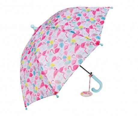 Flamingo Bay Gyerek esernyő