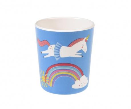 Magical Unicorn Gyerekpohár 150 ml