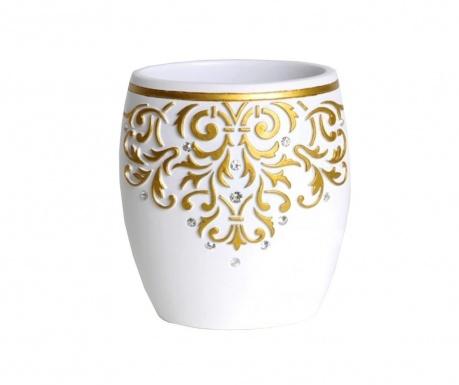 Flossy Fürdőszobai pohár