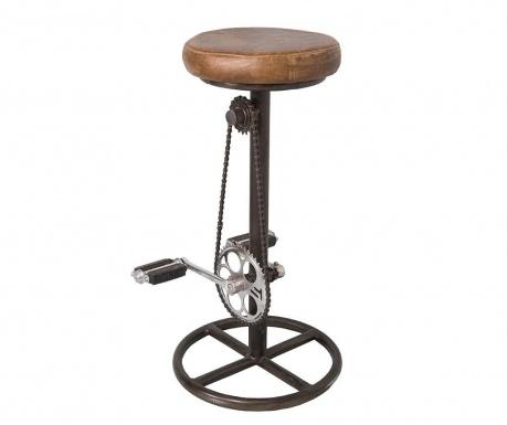 Barová židle Cycliste