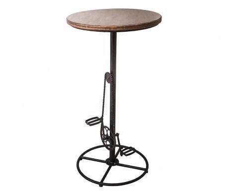 Barový stůl Cycliste