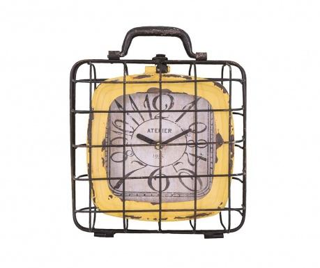 Stolní hodiny Reveil
