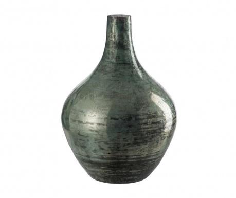 Váza Carin Green
