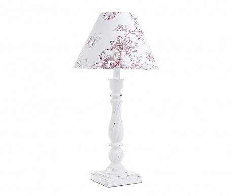 Svjetiljka Krish Flower