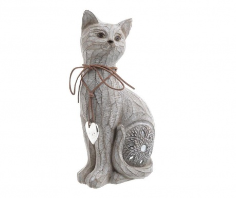 Ukras Love Cat