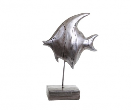 Dekorácia Fusion Fish