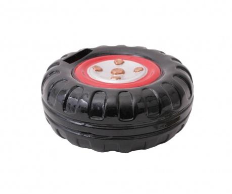Skarbonka Bingo Tyre
