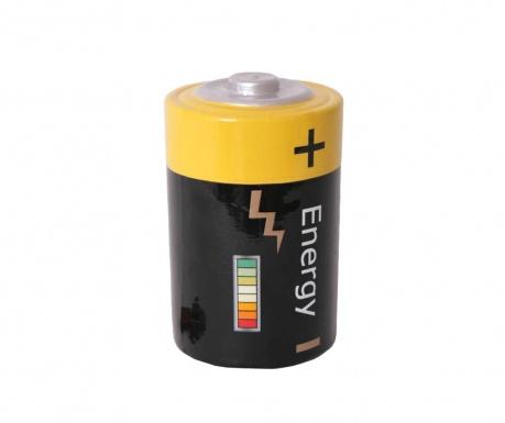 Pokladnička Bingo Battery