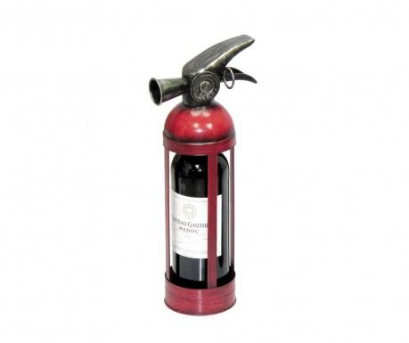 Stojak na butelkę Premium Fire Extinguisher